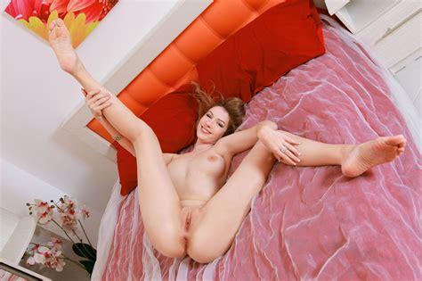 Nicole scherzingexxx, oral sex machine